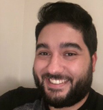 Jose Roman_profile