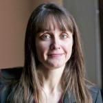 Kristin Janke